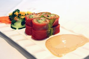 Atlantis-is-for-smoked-salmon-lovers---served-with-a-silky-sauce