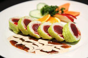 tuna-flower2
